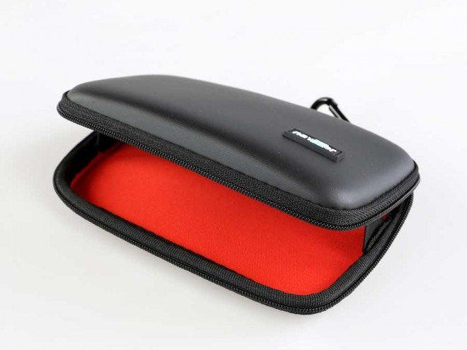 Leather-case-open