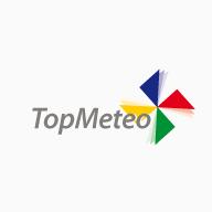 TopMeteo